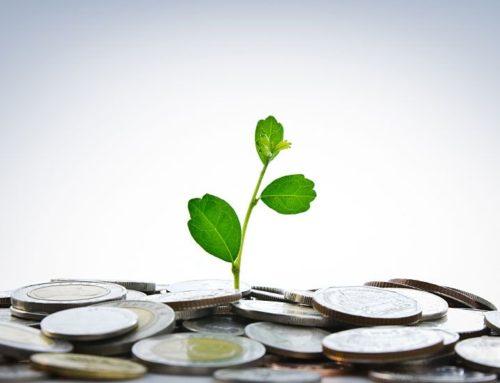 פוליסת חיסכון – תחליף מוצלח להשקעה בבנק