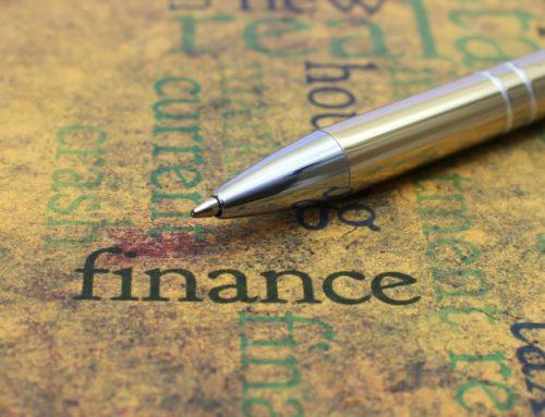3 כלים פשוטים לבדיקה פיננסית אישית